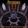 Pestilence - Land of Tears mp3
