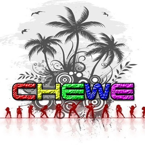 The Sound Costeño - Dj Chewe (Tone Mr Cobra) 2012