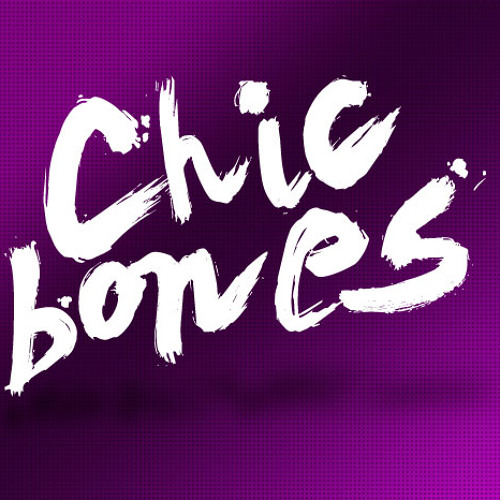 CHICBONES FEAT CAROL - DO LADO DE CA (SUMMER 2012 EDIT full)