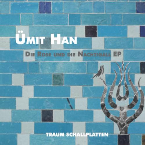 Ümit Han - An Einem Traurigen Morgen (Microtrauma Remix) Snippet TRAUMV152