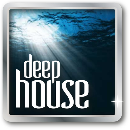 Mr Cliff in the Mix - Deep House @ The Beach