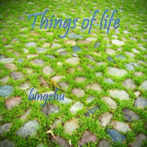 Things of life