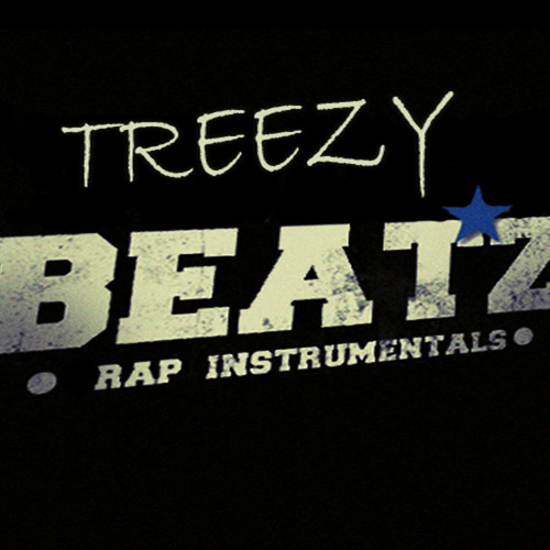 Animation{produced by T'Beatz}