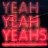 Yeah Yeah Yeahs - Skeletons (Eddie Bravo & Mr Denizen Remix)