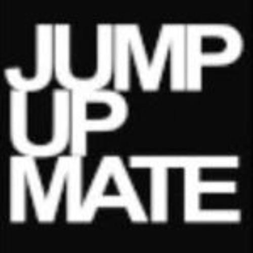 JUMP UP MEGAMIX