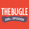 Bugle 200 - The horn dog returneth!