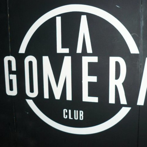 DJ Sammir @ La Gomera ! Summer Kick Off (07-07-2012)