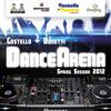 Download DanceArena - Spring Session 2012 Mp3