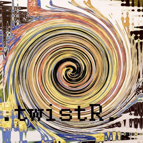 Strad-TwistR