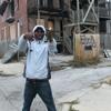 12-Chief Keef-3Hunna Remix Feat Soulja Boy