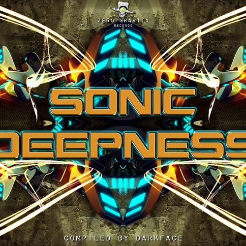 Yara - Calling the Spirits 151 Bpm (Out now Va Sonic Deepness, compiled by Darkface, 2012)