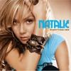 GOIN' CRAZY(R.O.B.mix)- NATALIE ft. lilROBofU.P.T.(10YRS AGO!!!!!)(RARE)