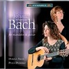 Sonat In A Minor, BWV 1020, Allegro