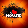 House Mix 1