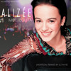 Alizee - Moi...Lolita (CJ Pavel Summer REMix 2012)