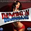 DEMBOW DOMINICANO MIX (2012)