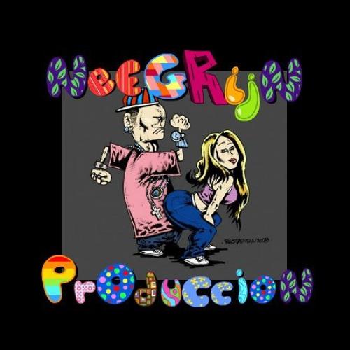 Malas Intenciones - (Prod. By. NeeGriiN ProoDuccion)