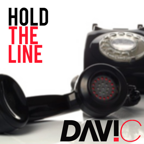 Davi C - Hold The Line