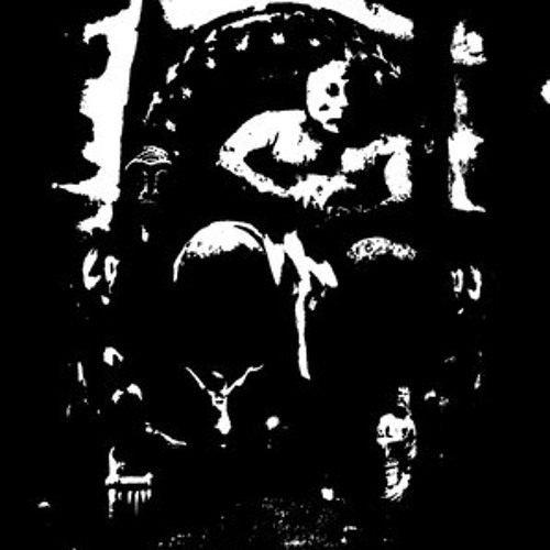 Arc (Dave Migman & thedarkofmaya(Soundscape))