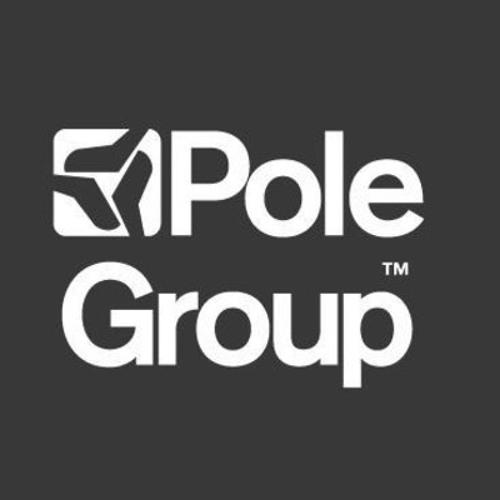 Forward Strategy Group // Pole Group Radio Mix