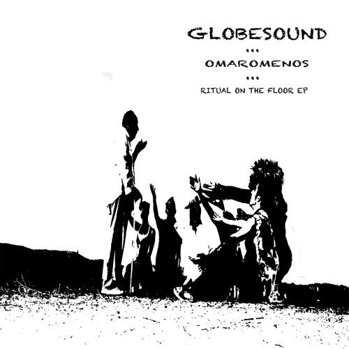 OmarOmenos_Hebben_Senses_Original_Mix