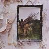 Led Zeppelin When The Levee Breaks-compassos_1-4
