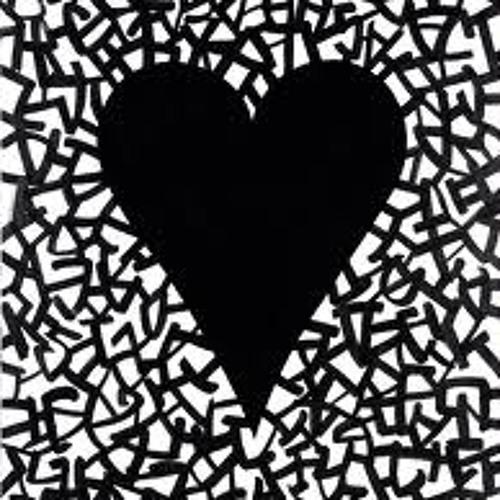 Black Heart Man (original mix)