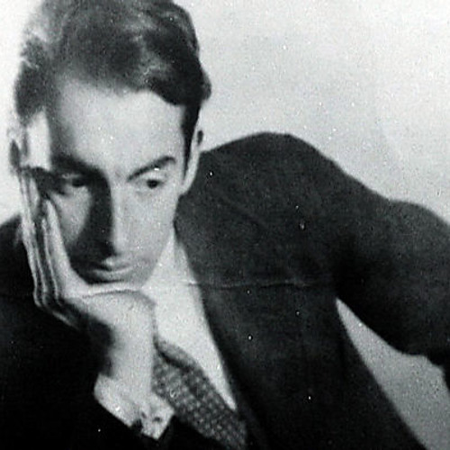 'The Infinite One,' a poem by Pablo Neruda, read by RM.