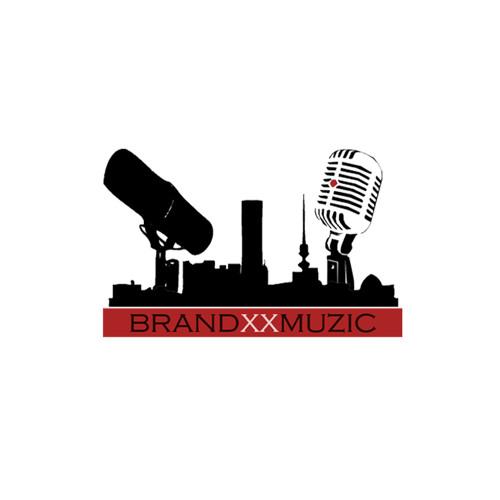 Brandxx muzic ft BiggaNailzJBLizz