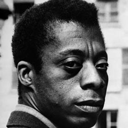 The Opening Passage of 'Giovanni's Room,' written by James Baldwin, read by RM.