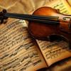 Ave Maria - Piano e violino