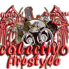 Firestyle Cumbia(Zono Crew y Dj Diablo) Colectivo Firestyle