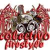 Amorcito Corazon(Zono Crew y Dj Diablo) Colectivo Firestyle