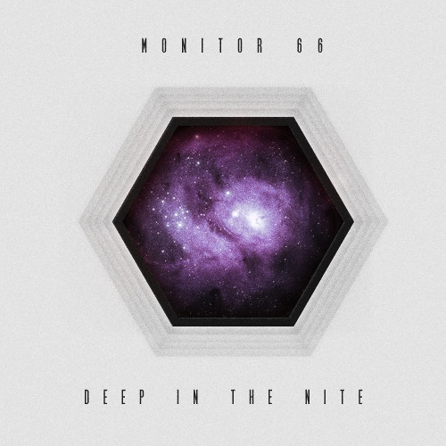 Monitor 66 - Deep In The Nite [Free Download]