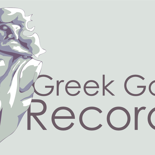 Dying in a pit of Zambies!- Dj Masacre SMSB Greek Gods Records