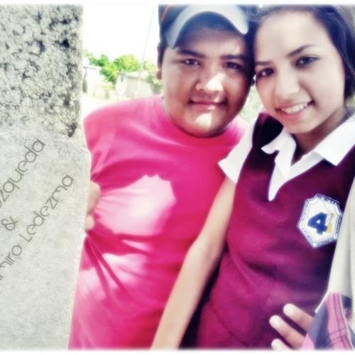 Del mi corazon para ti -Ramiro Ledezma