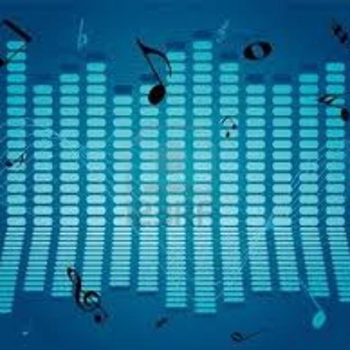 DJ puli - GRAPHIC (Remix)