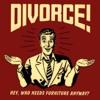 #FTMODPM 2. PacMan - Divorce