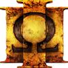 Musica God Of War Portada del disco