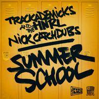 17 17. Numb feat 1-O.A.K., Trackademicks & Whiz (prod by 1-O.A.K.)