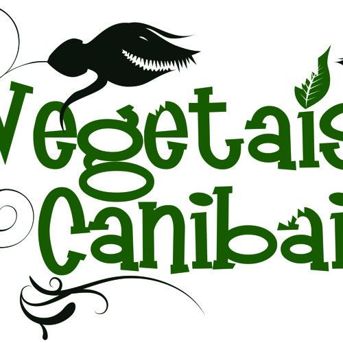 Vegetais Canibais - Hey Joe (Cover Jimi Hendrix)