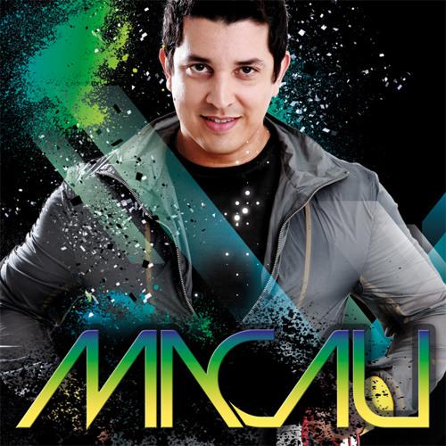 DJ MACAU MIXSHOW JULY 2012