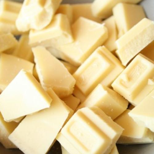 White Chocolate (vs Lorn)