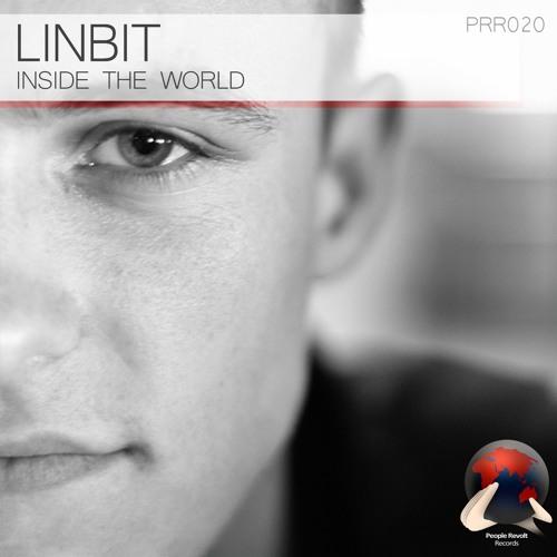 LinBit - Home (Cut version)