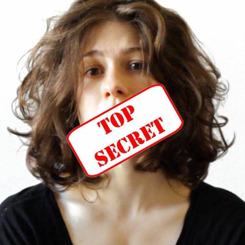Antibuzz #03 // Solange te parle - Les secrets se cachent derrière des numéros