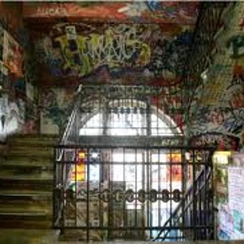Kunsthaus Tacheles (please read description)