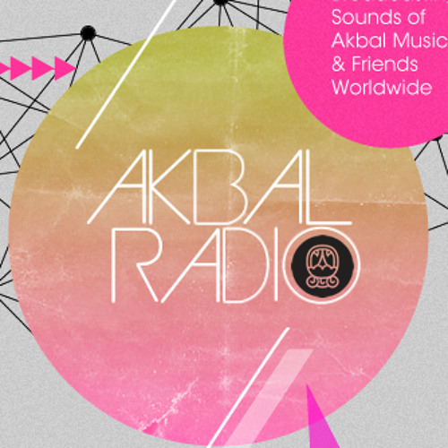 Tough Love - Twisted Disco Vol02 podcast [Dialtone / Akbal Radio]