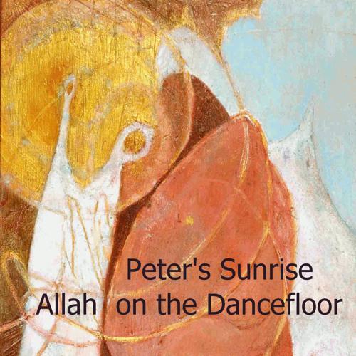 Allah on the Dancefloor