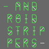 Android Strippers July 2012 Promo Mix