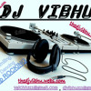 Dj Vibhu-dance on the floor